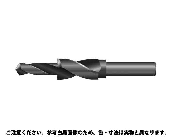 CAPヨウザグリドリル 規格(RCDM10) 入数(1)