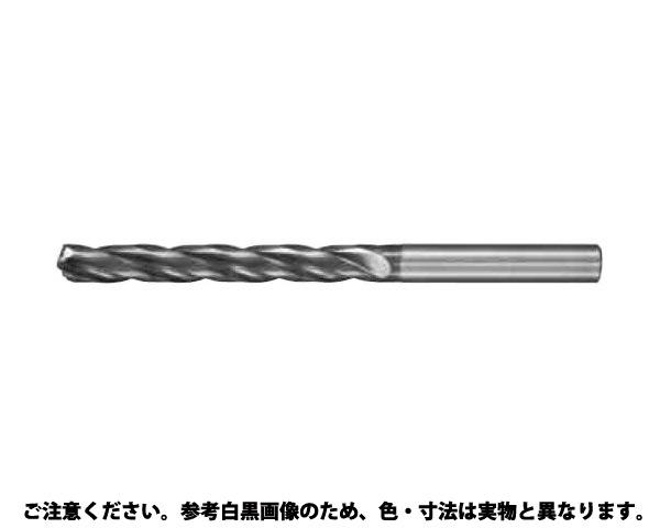 アクアEXドリル  AQDEX 規格(OH3F5D1120) 入数(1)