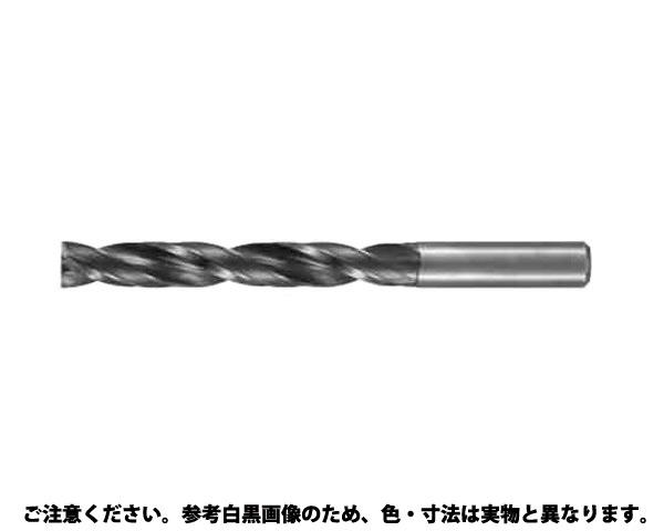 アクアEX   AQDEXZOH 規格(5D1350) 入数(1)