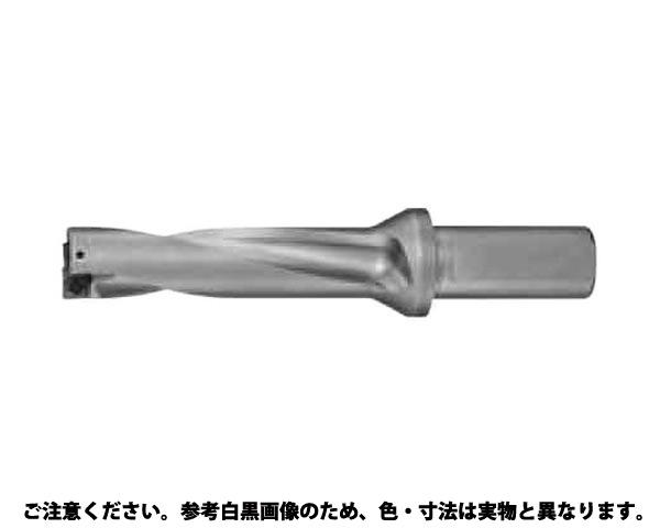 アクアドリル4D  NWDX 規格(200D4S25) 入数(1)