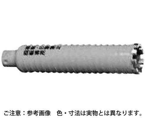 ブロックヨウDCD 規格(PCB115C) 入数(1)