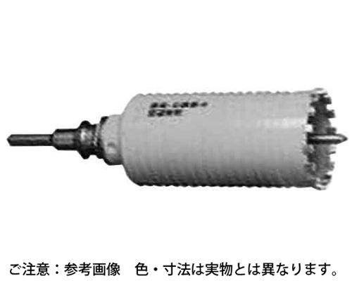 ブロックヨウDCDSストレート 規格(PCB85) 入数(1)