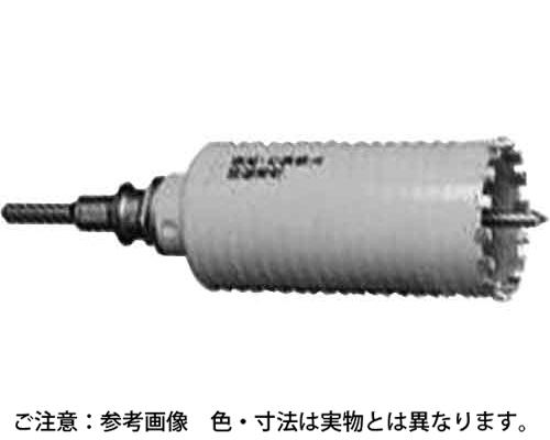 ブロックヨウDCDS SDS 規格(PCB125R) 入数(1)