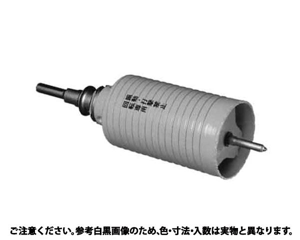 ハイパーダイヤCDS S 規格(PCHP160) 入数(1)