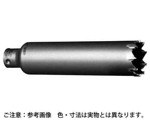 シンドウヨウコアドリル 規格(PCSW220C) 入数(1)