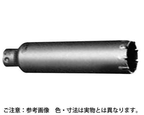 ALCヨウコアドリル 規格(PCALC220C) 入数(1)