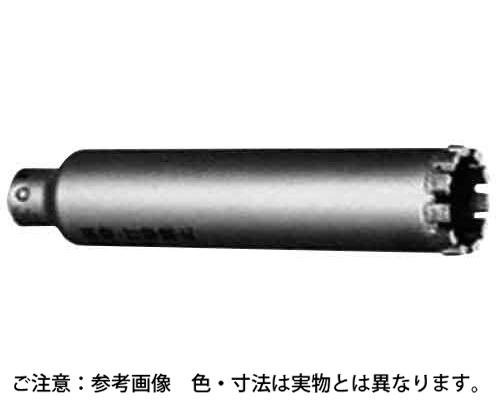 ウェットモンドコアドリル 規格(PCWD150C) 入数(1)
