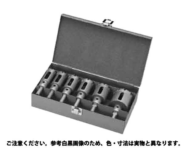 メタコアトリプルツバナシTB 規格(TB-32TN) 入数(1)