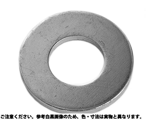 クミコミヨウW(ISOコガタ 規格(4X8X0.8) 入数(100000)