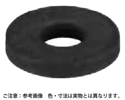 ヘイメンW(ハルダー(M6 規格(2306-006) 入数(1)