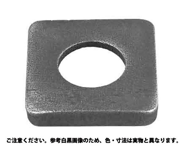 テーパーW(8?(ユニュウ 表面処理(ユニクロ(六価-光沢クロメート) ) 規格(M10-8゚D22) 入数(250)