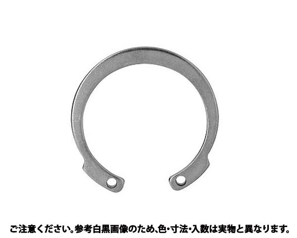 OVトメワ(アナ(イワタキカク 規格(OV-85) 入数(50)