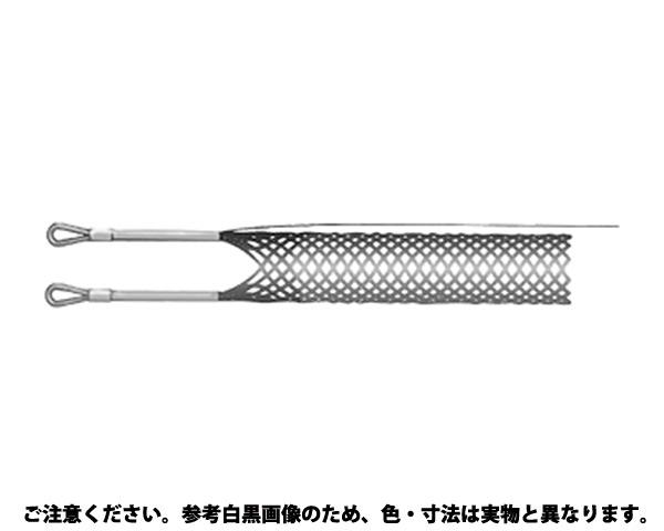 ケーブルグリップ(チュウカ 規格(MG-150M) 入数(1)