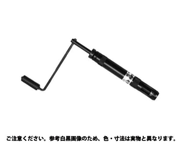 スプリュ-ソウニュウコウグP 規格(M16X2.0) 入数(1)