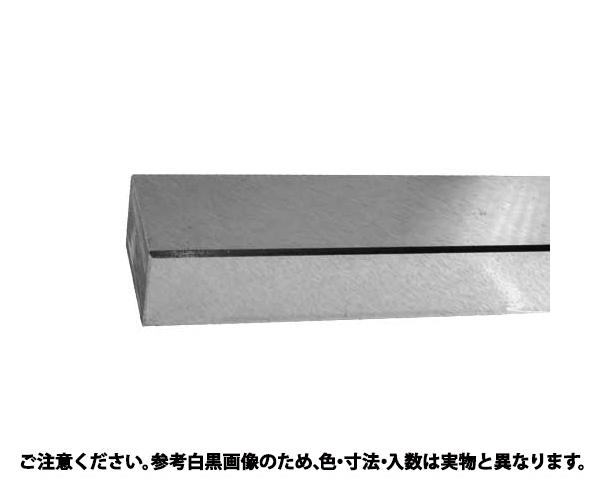 S45C(H) ヘイコウキー 規格(6X6X300) 入数(10)