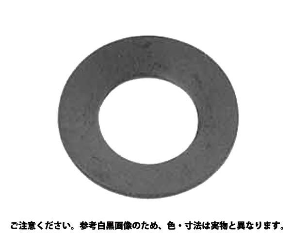 サラバネW(ネジヨウ(ケイ 材質(ステンレス) 規格(JISM14-1L) 入数(500)