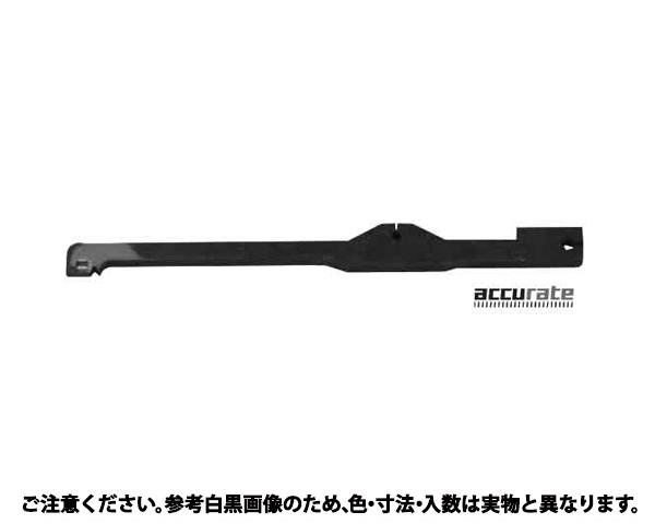 コウカンツメ(ソウニュウヨウ 規格(2CT20-M4) 入数(1)