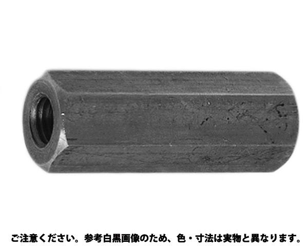 SUSタカN(ポンチツキ 材質(ステンレス) 規格(3/8X14X40) 入数(100)