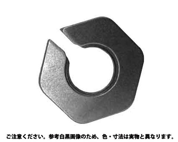 SUS ヨッシャー Aタイプ 材質(ステンレス) 規格(M5) 入数(500)