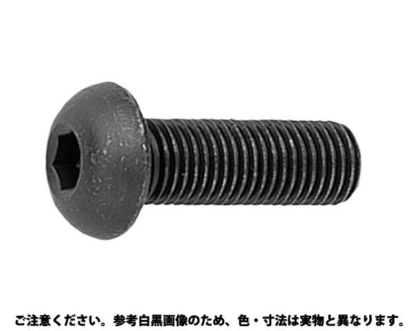 ボタンCAP(アンブラコ 表面処理(ロックウェル(1079SPSアンブラコ)) 規格(6X15) 入数(200)