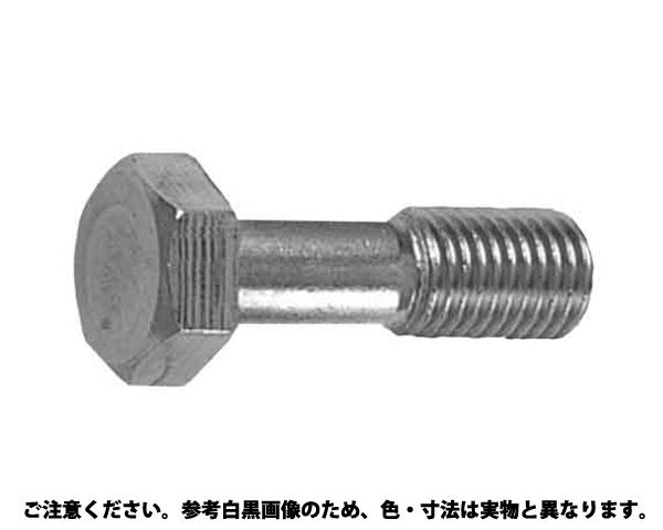 6カクBT(ダツラクボウシ 材質(ステンレス) 規格(6X25X8) 入数(100)