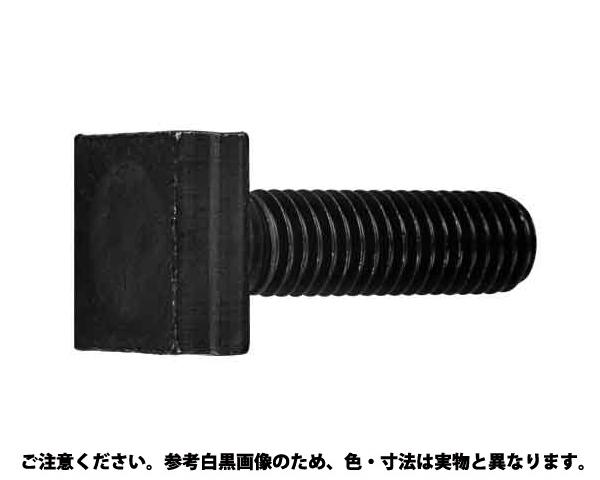 プレスBT(ダイカク50カク 規格(24X160) 入数(1)