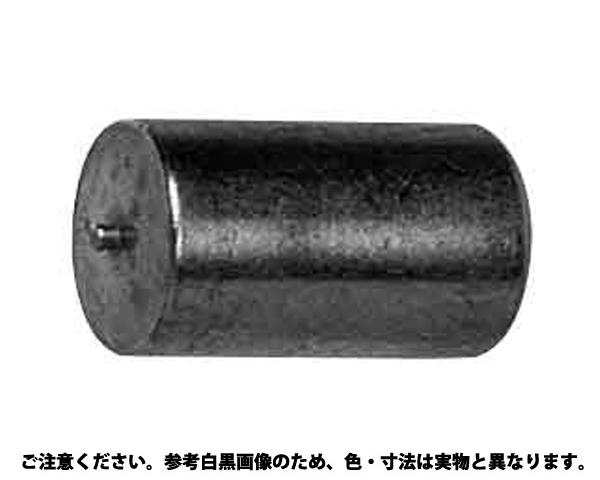 ユーロメネジスタッドSSTP 材質(ステンレス) 規格(M3-6-6) 入数(1000)