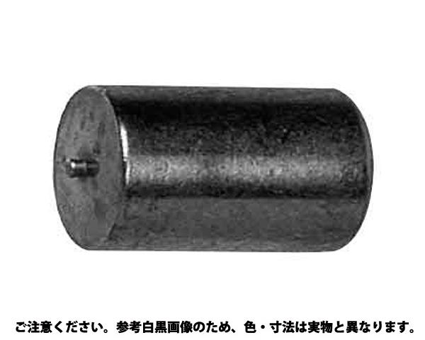 ユーロメネジスタッドSSTP 材質(ステンレス) 規格(M4-8-10) 入数(500)