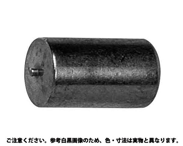 ユーロメネジスタッドSSTP 材質(ステンレス) 規格(M5-10-10) 入数(500)