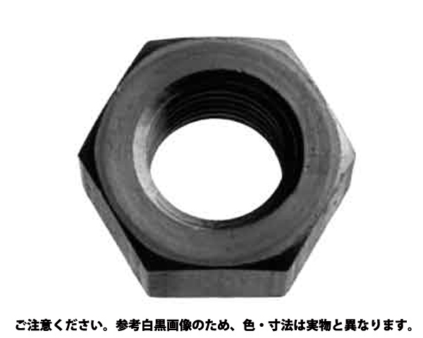 ヒダリN(1シュ(ホソメ 材質(ステンレス) 規格(M27X1.5) 入数(21)