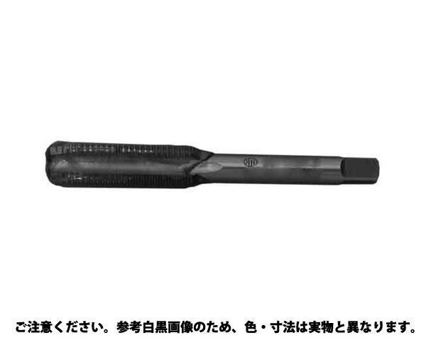 Eサート(ナカタップ 規格(M36X4.0) 入数(1)