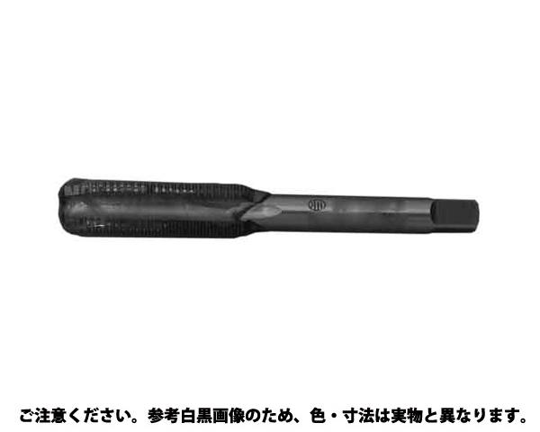 Eサート(ナカタップ 規格(M30ホソメ3.0) 入数(1)