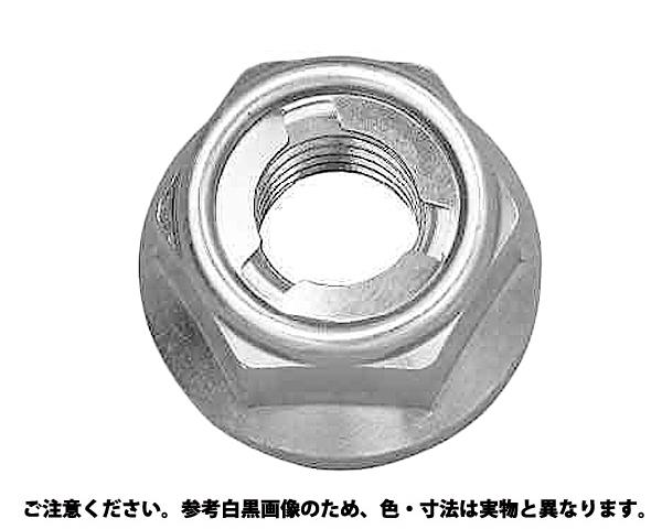 ステンE-LOCKスマートナット 材質(ステンレス) 規格(M8(14X18) 入数(300)