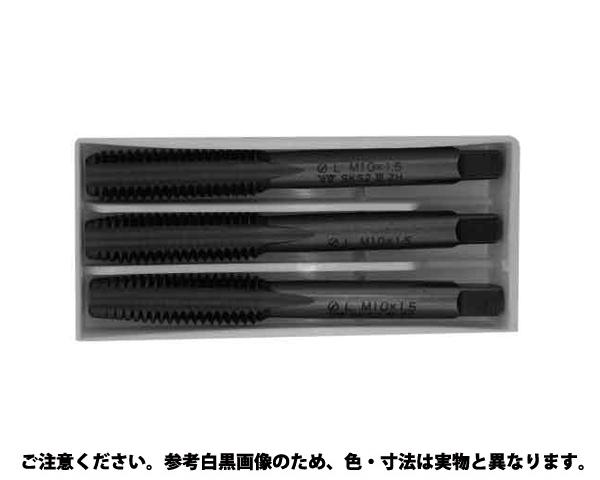 ハンドTヒダリSKS(クミ 規格(M24X1.5) 入数(1)
