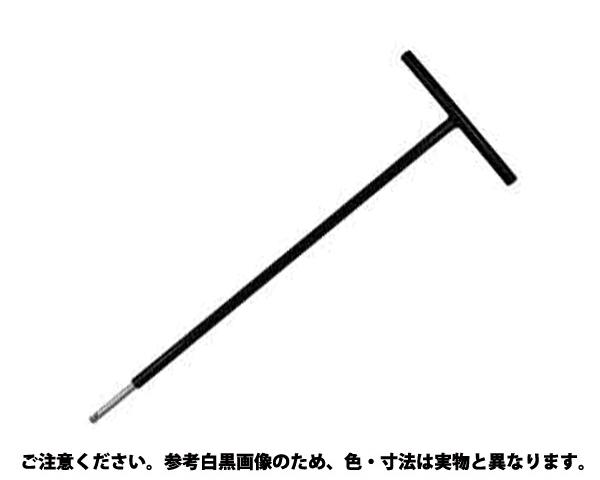 テーパーヘッドTガタ500 規格(STT500-5) 入数(10)