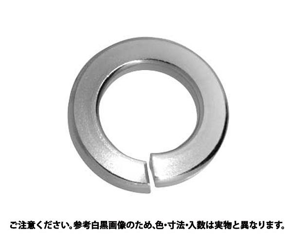 310S SW(2)キシワダ 材質(SUS310S) 規格(M8) 入数(1500)