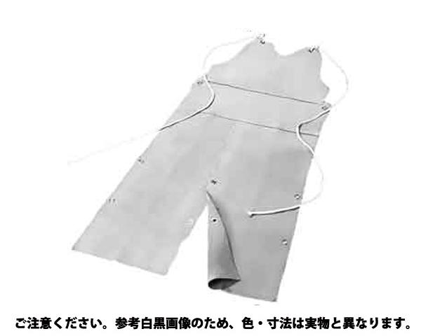 AP-23トコガワムネツキ 規格(ローハイド) 入数(10)