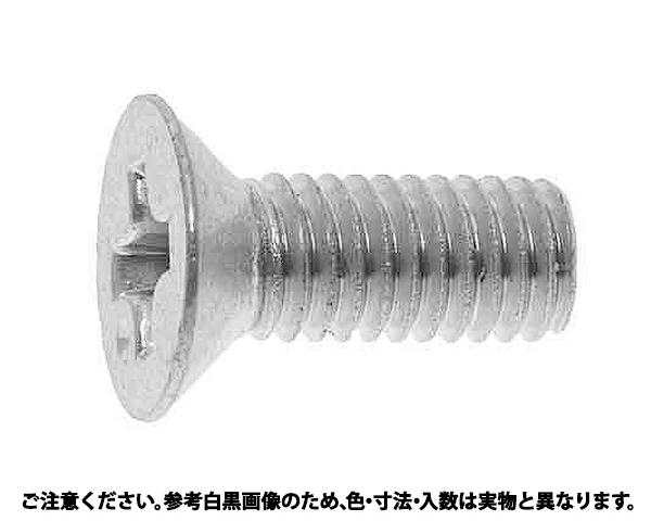 ノジロックSタイプ(サラ 表面処理(三価ホワイト(白)) 規格( 3 X 6) 入数(6000)