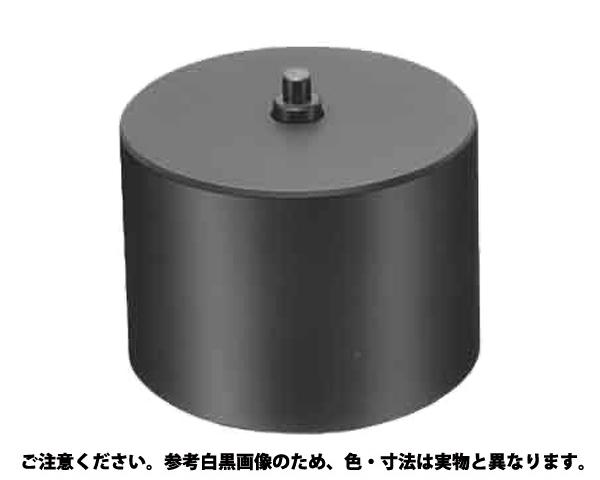 カレイナットヨウジグ  規格(KJ-3) 入数(1)