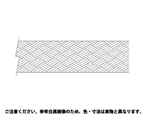 SFチューブ 表面処理(樹脂着色灰色(グレー)) 規格( SF-12U) 入数(1)