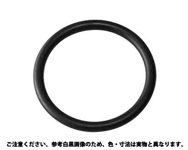 Oリング(パーフロPB70)  規格( P-110) 入数(1)