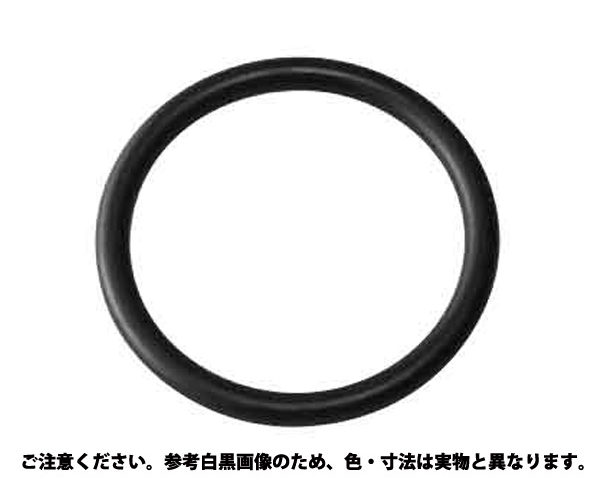 Oリング(パーフロPB70)規格(G-250)入数(1)