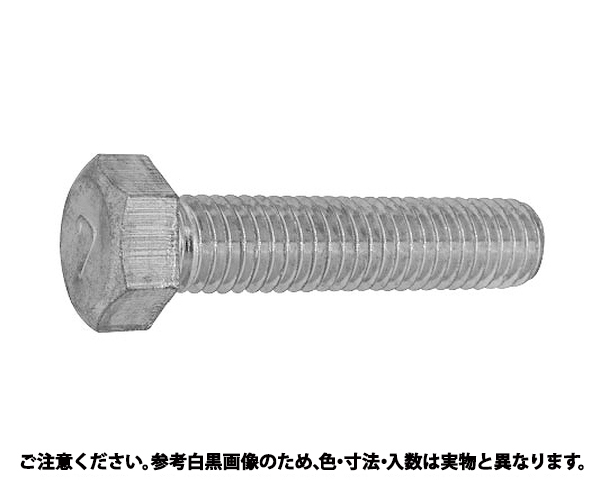 7マークBT(コガタ(ゼン 表面処理(三価ホワイト(白)) 規格( 16X40) 入数(80)