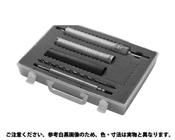 UR21クリアケースセット UR 規格(21VFD038SD) 入数(1)