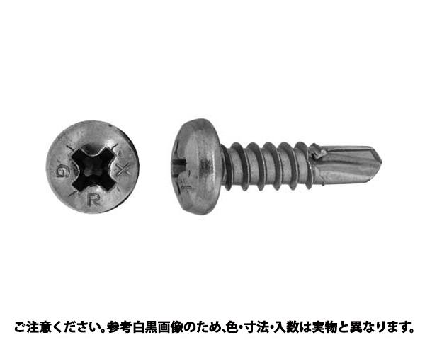 SUS GRX(ナベ 表面処理(生地(表示なし)) 材質(ステンレス) 規格(4 X 35) 入数(400)
