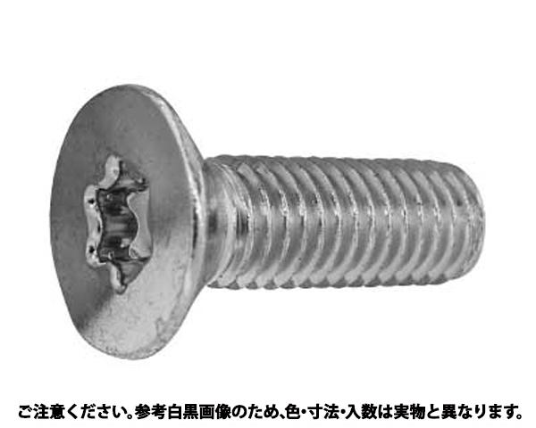 TRX(サラコ 表面処理(ユニクロ(六価-光沢クロメート) ) 規格(2X3) 入数(10000)