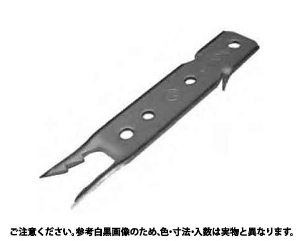 イタクギ (カミバコ 規格(3スン) 入数(70)