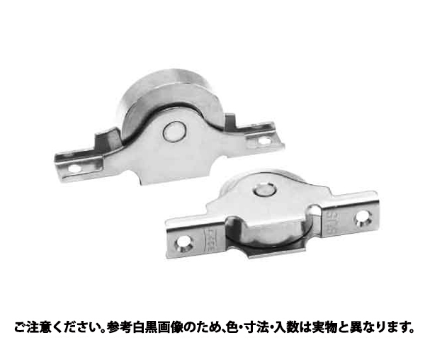 トグルマ(BTS-0503 入数(4)