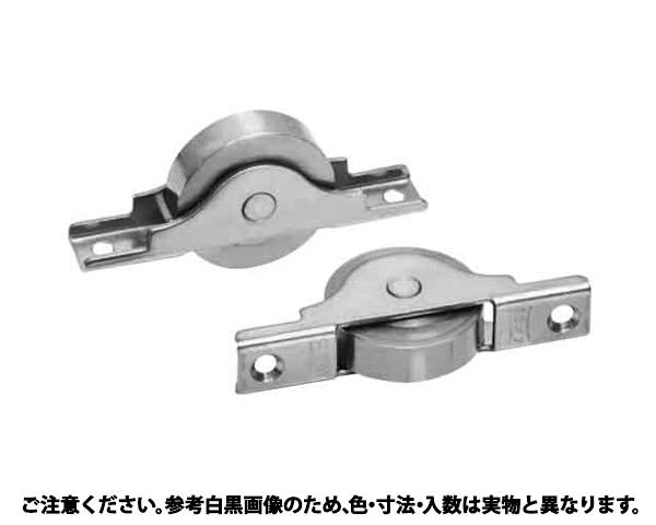 トグルマ(BYS-0402 入数(8)