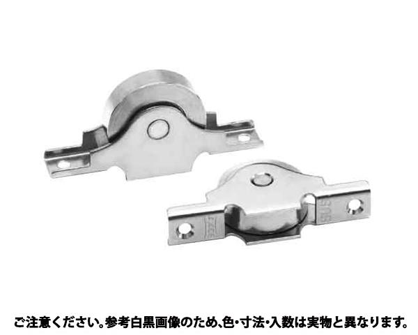 トグルマ(BYS-0503 入数(4)